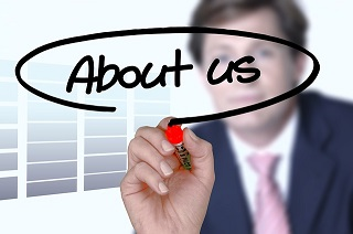 About Capital City Web Solutions