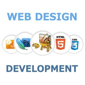 Ottawa Web design and Development