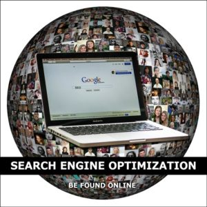 Search Engine Optimization Ottawa