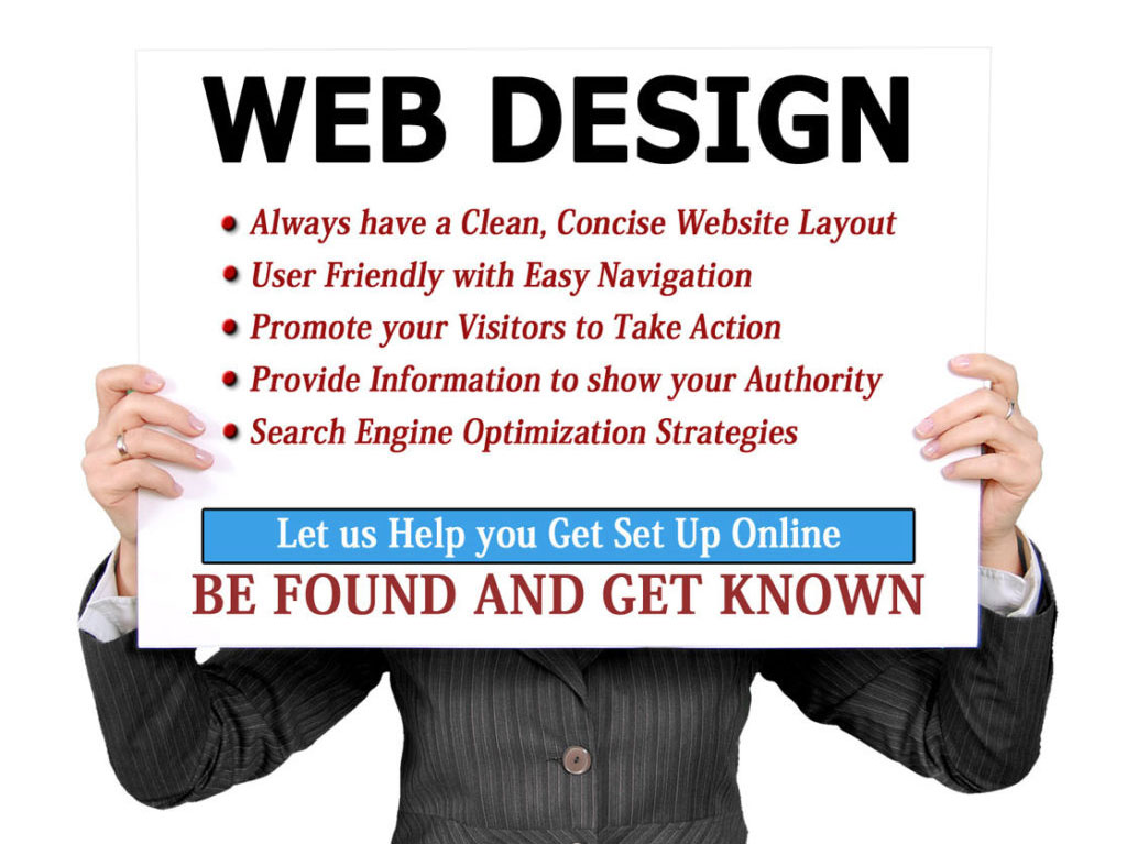 Ottawa Web Design